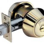 Deadbolt Locksmith House Locks Philly