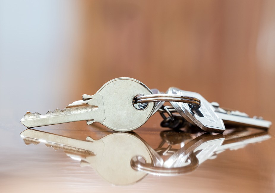 Locksmith-Key Copy Near Me Philadelphia PA