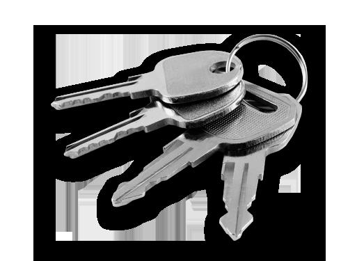 commercial-keys - Mitchell's Locksmith